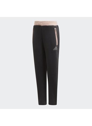 adidas Adidas Çocuk Günlük Eşofman Altı Dj1462 Lg Comfı Pant Kahve